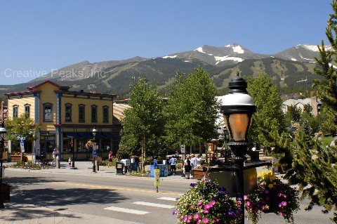 breck012s.jpg