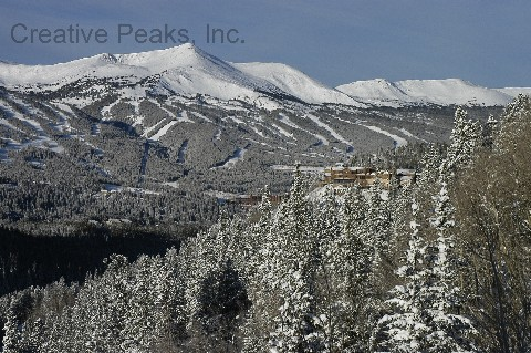 breck018s.jpg
