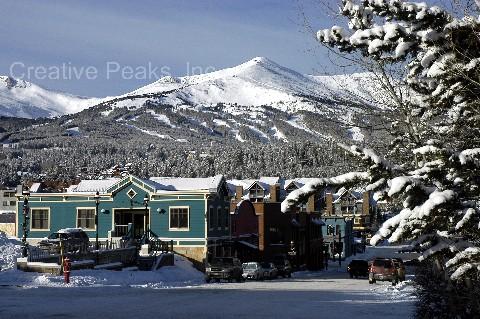 breck020s.jpg