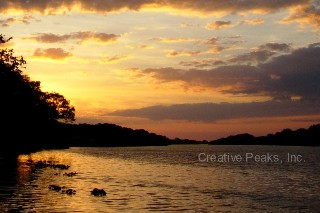 sunset006.jpg
