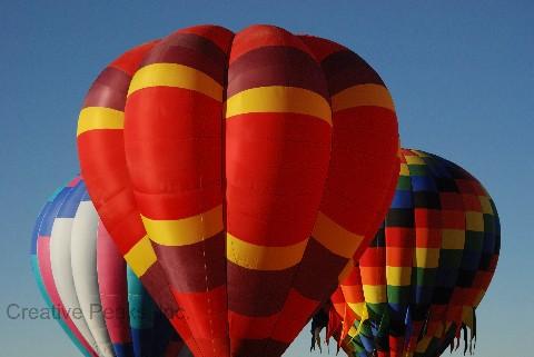 balloon002s.jpg
