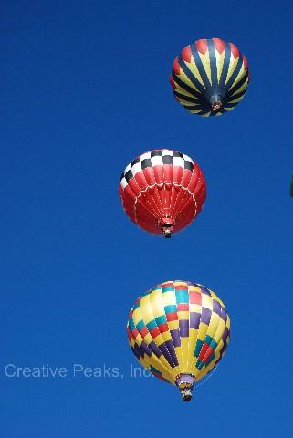 balloon005s.jpg