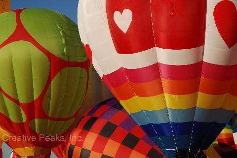 balloon007s.jpg